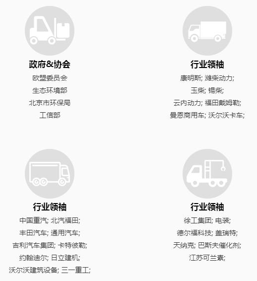 第十一届中国国际柴油发动机峰会_门票优惠_活动家官网报名