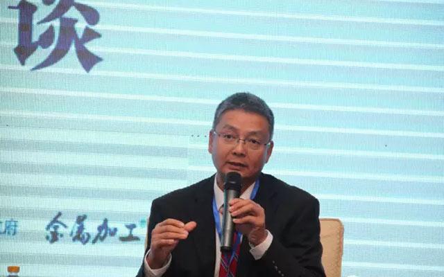 2015年第28届中国机床工具行业发展论坛现场图片