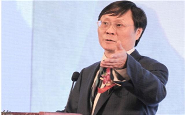 2015第三届华夏基石十月管理高峰论坛现场图片