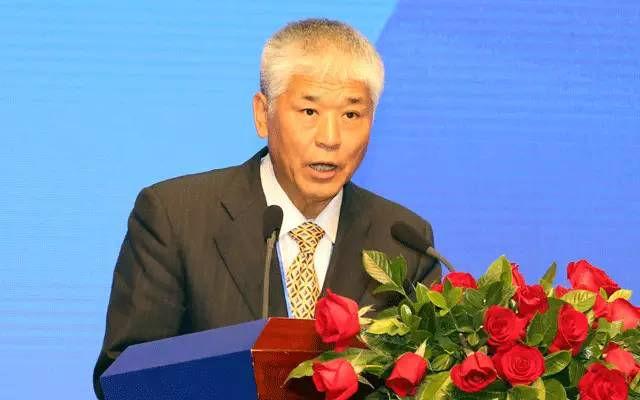 第七届中国房地产科学发展(梅江)论坛现场图片