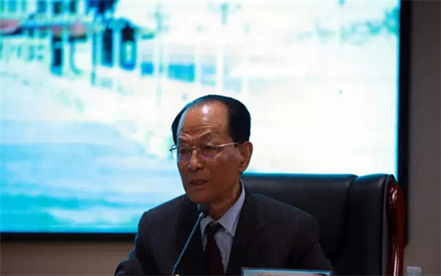 2016中国人文医院建设峰会现场图片