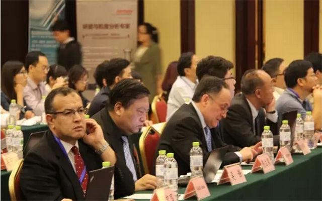 2015(第十届)北京动力锂离子电池技术及产业发展国际论坛现场图片