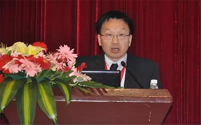 2015年第十届湘雅国际糖尿病免疫学论坛现场图片