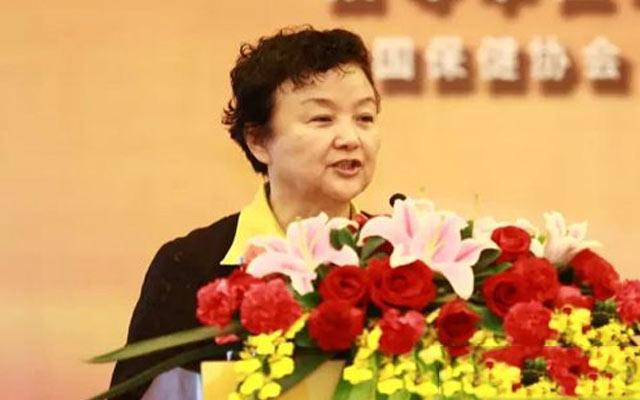 2015(厦门)中国营养保健食品市场年会现场图片