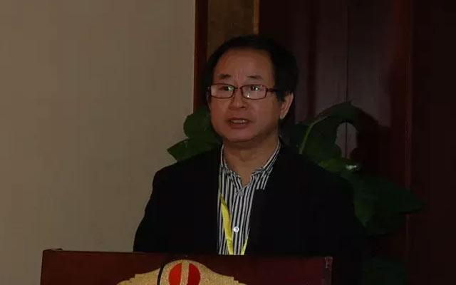 2015中国食文化发展大会现场图片