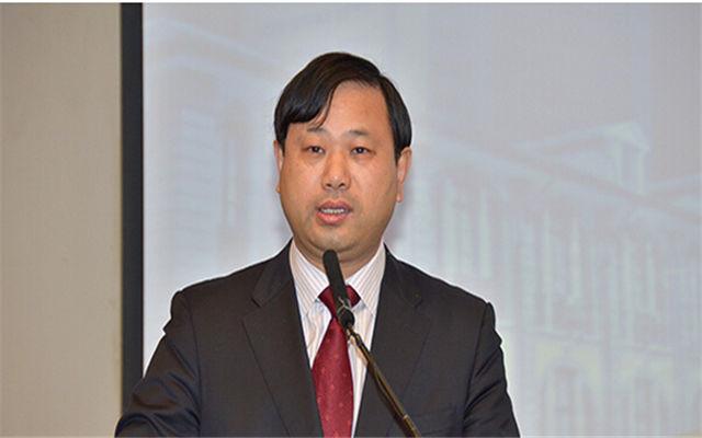 第六届上海国际足踝外科高峰论坛暨第二届中国医疗保健国际交流促进会足踝外科大会现场图片