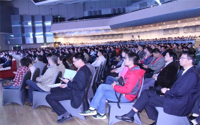 北京协和急诊医学国际高峰论坛(PUISEM2016)现场图片