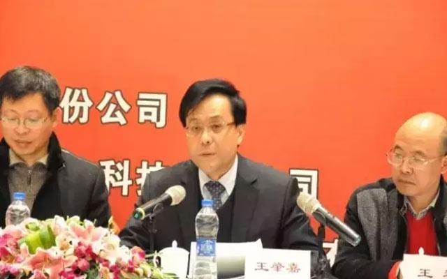 中国建筑材料联合会预拌砂浆分会2015年年会现场图片