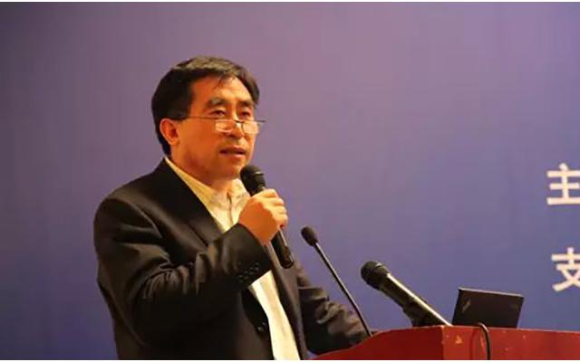 2015年(首届)中国富硒农业技术产业创新论坛现场图片