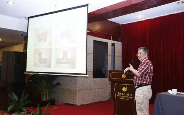2016年(第二届)复合材料模压成型 工艺技术与市场应用研讨会现场图片