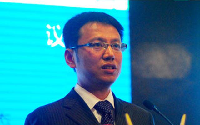 第九届中国杭州·粘胶(纤维素纤维)产业链论坛现场图片