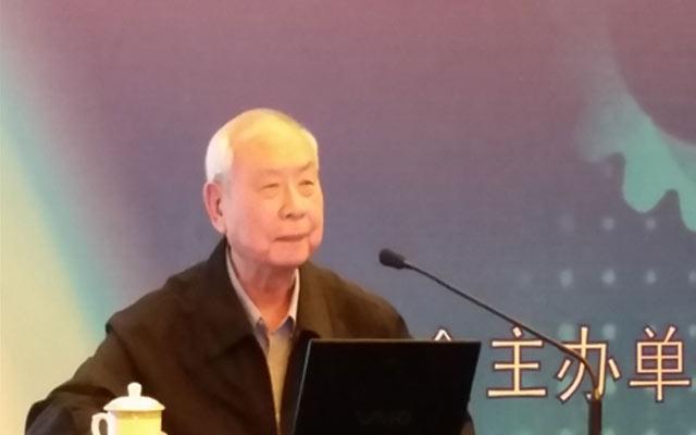 中国齿轮行业市场需求分析、技术与资本支持国际研讨会暨中外企业合作对接会现场图片