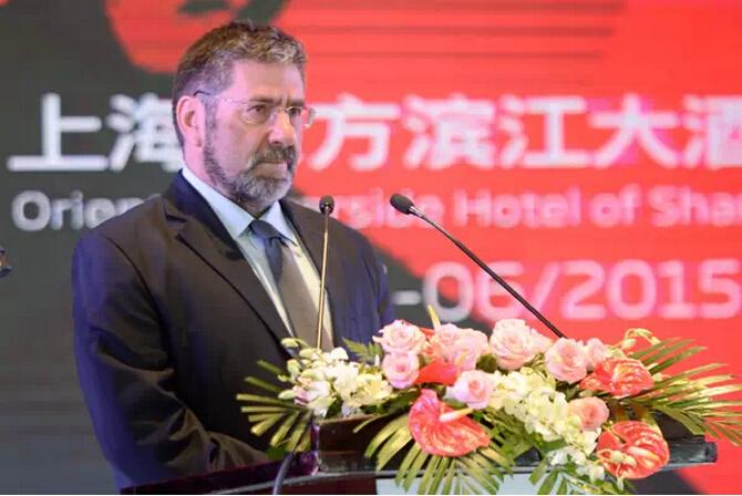中国国际医美抗衰老大会暨第五届中国国际医美抗衰展现场图片