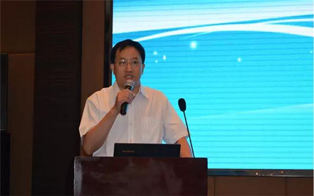 第三届中国木结构绿色产业大会现场图片