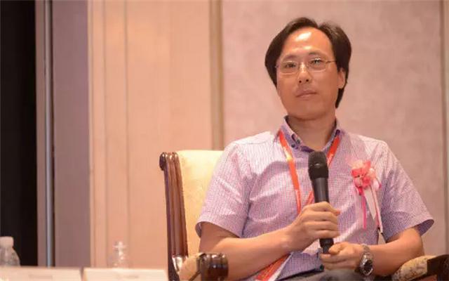 2015 Asiasolar第十届亚洲光伏会议现场图片