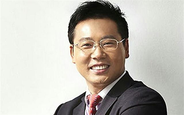 亚洲名师高峰论坛现场图片