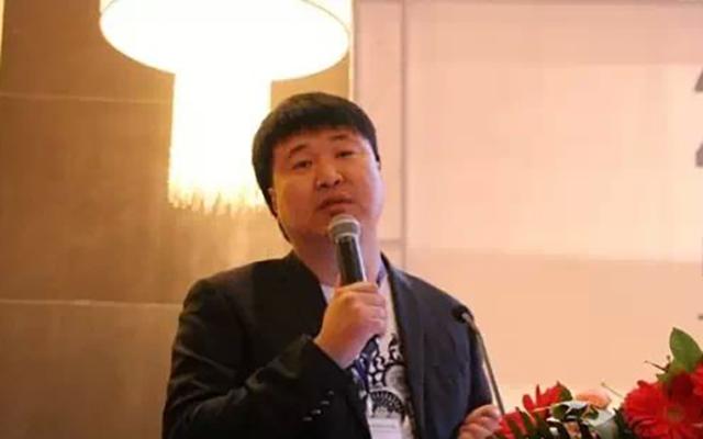 2015中国养虾业前沿论坛暨2015中国养虾业创新成果展示会现场图片