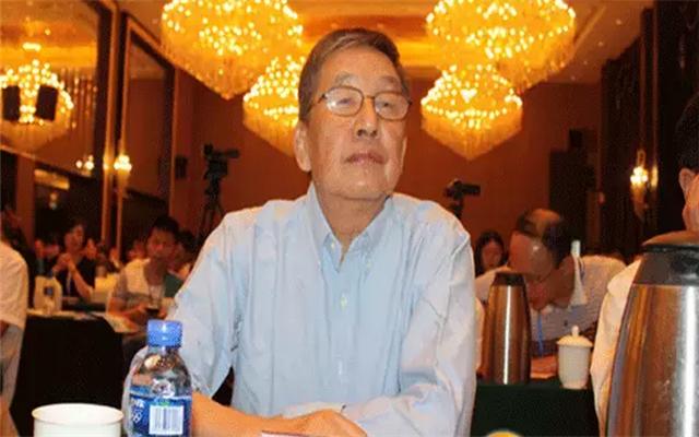 第二届中国风电后市场年会暨专题论坛现场图片