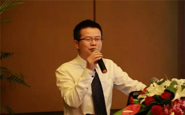 2015(第九届)中国金属板材产业链年会现场图片
