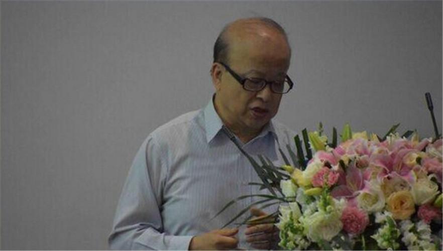 2015中国(上海)医药创新与发展高峰论坛现场图片