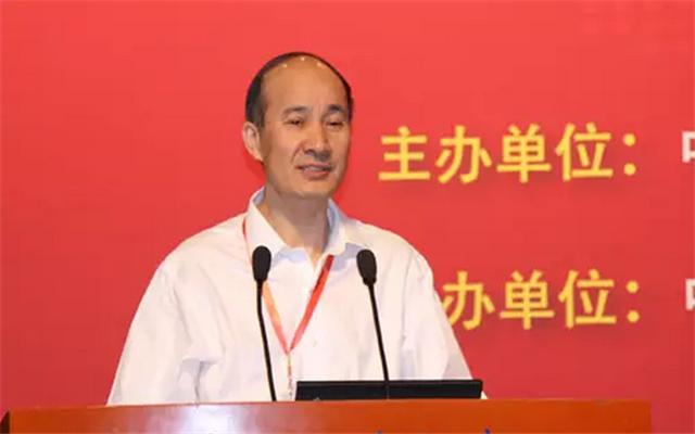 2015中国石油和化工行业两化融合推进大会现场图片