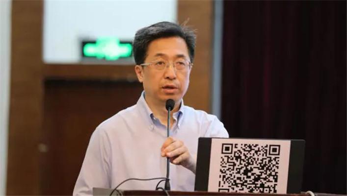 2015中国(南昌)神经内镜高峰论坛现场图片