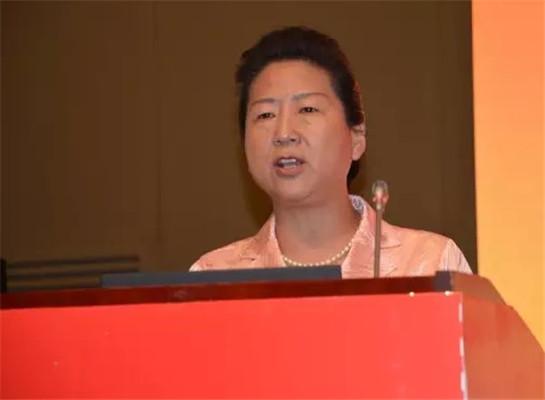 2015中国护理管理大会现场图片