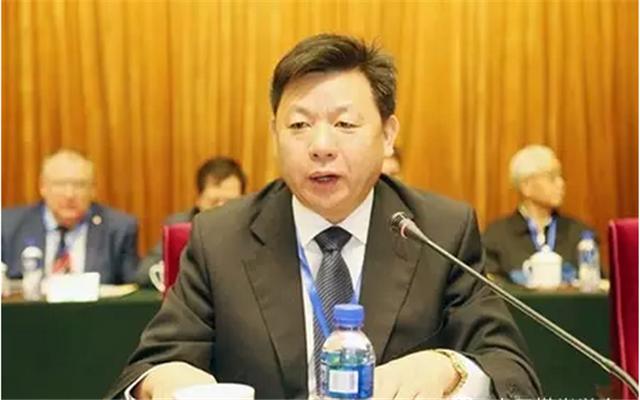 2015中国国际矿山测量学术论坛现场图片