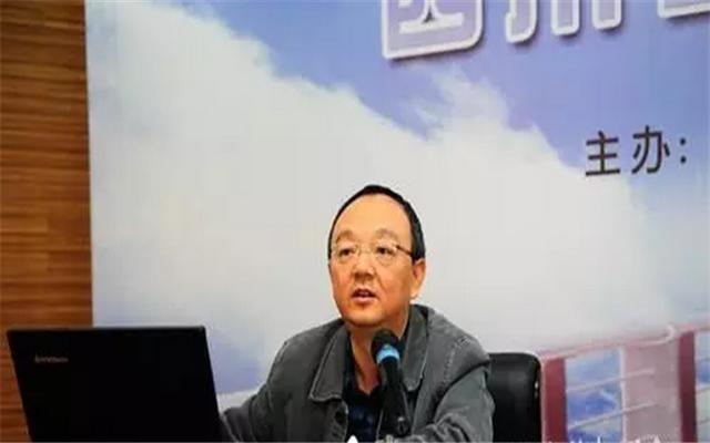 2015年四川省气瓶充装行业年会现场图片