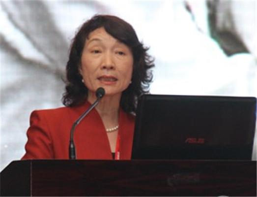 2015年湘雅M.D.安德森国际肿瘤医学论坛现场图片