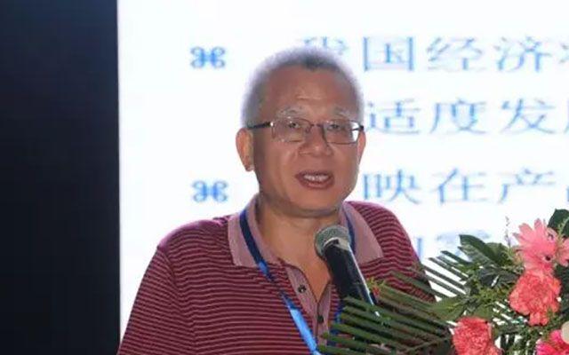 现代生猪产业发展论坛暨第二届新疆猪业发展大会现场图片