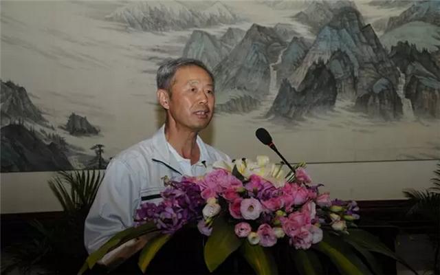 中国土木工程学会隧道及地下工程分会防水排水专业委员会第十七届学术交流会现场图片