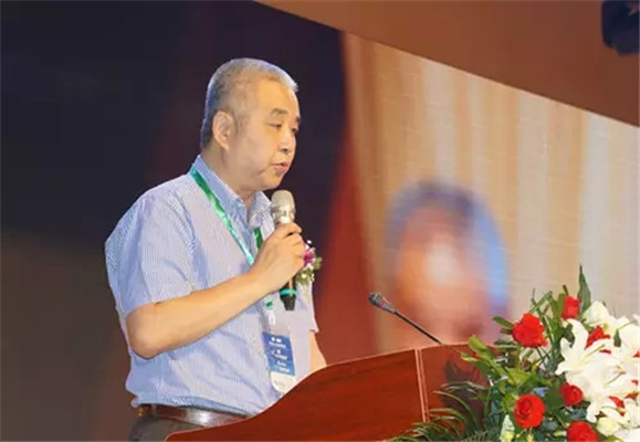 2015驼人第八届中国医用耗材大会现场图片