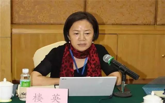 广东省给热供暖产业联盟标准宣贯培训会议现场图片
