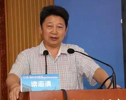 第十一届北京大学女性盆底重建与微创手术研讨会现场图片