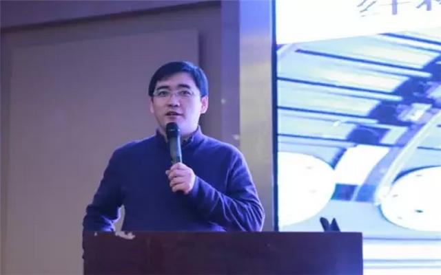 中国玻璃纤维复合材料工业协会2015年年会现场图片