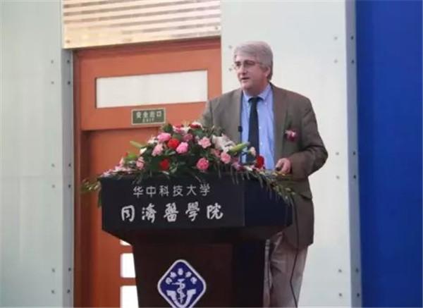 """第一届""""国际医学研究与发表高峰论坛""""(ISMRP)现场图片"""