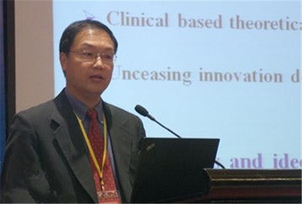 第十四届国际新药发明科技年会现场图片