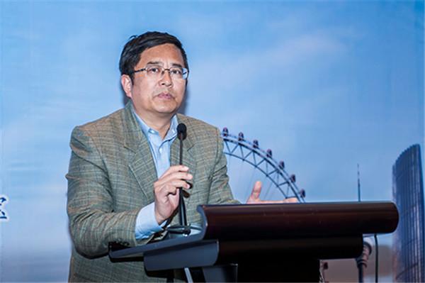 第十四届京津沪渝医院管理高级论坛现场图片