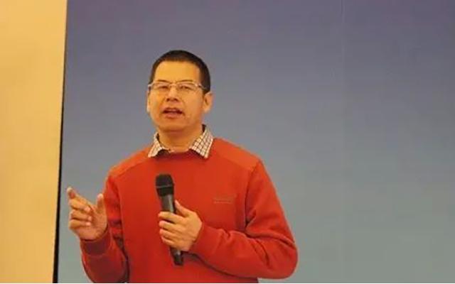 2015中国林牧渔业经济学会年会现场图片