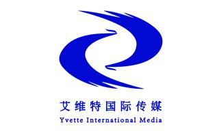 艾维特国际传媒