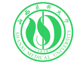 山西医科大学第一医院核医学科