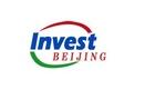 北京市投资促进局