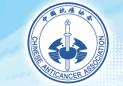 中国抗癌协会乳癌专业委员会