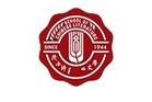 陕西师范大学文学院