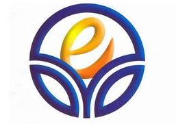 中国教育学会工读教育分会