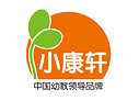 南京康轩文教图书有限公司