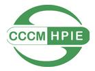 CCCMHPIE 中国医药保健品进出口商会