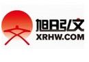 旭日弘文(全国)教育学会