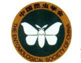 中国昆虫学会